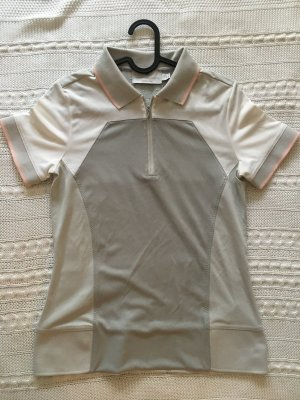 Shirt von Adidas StellaMcCartney