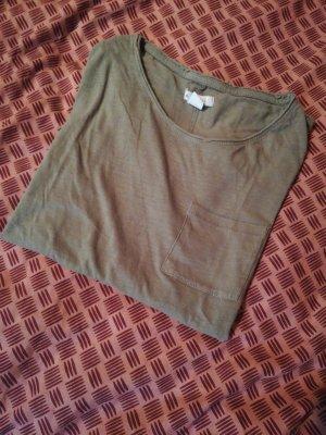 Shirt von AMISU