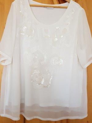 Shirt von Amy Vermont Gr.50