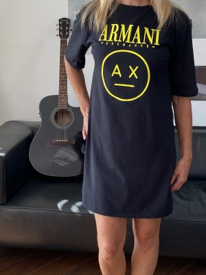 Shirt von Armani