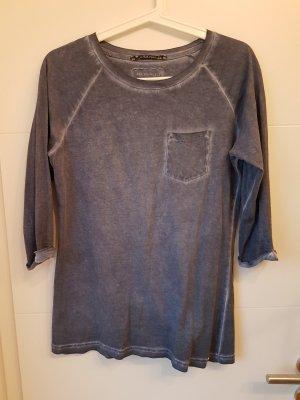Shirt von armedangels in S Top Zustand