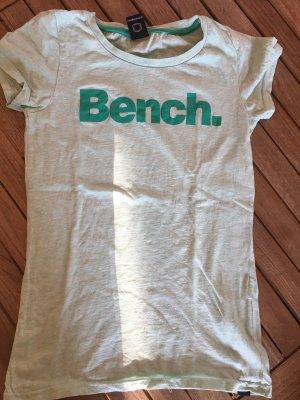 Shirt von Bench