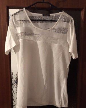 Shirt von BIBA