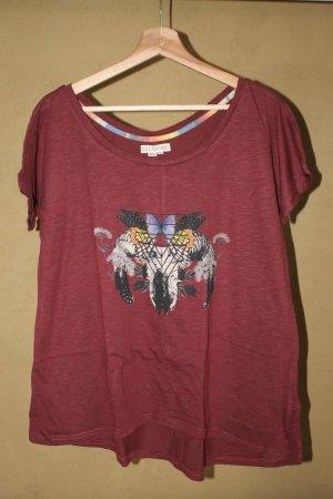 Shirt von Billabong