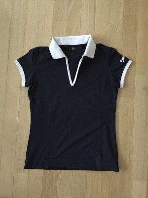 Shirt von Bogner, Gr M