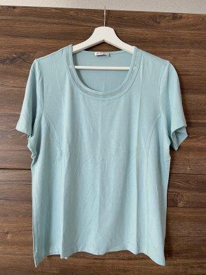 Shirt von Bonita