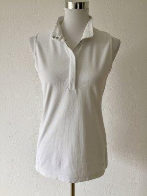 Brax Polo shirt wit