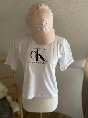 Shirt von Calvin Klein