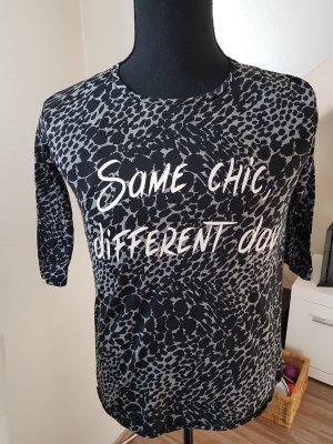 Shirt von Catwalk Junkie, Gr. S