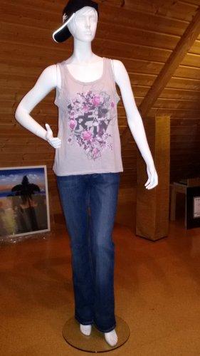 shirt von Cecil größe L