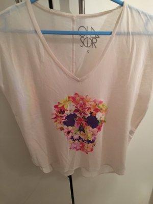 Shirt von Chaser