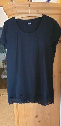 Shirt von Chillytime