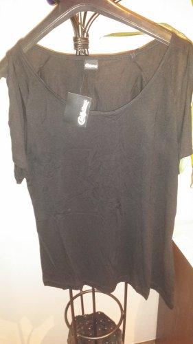 Shirt von chillytime in Größe 36 neu