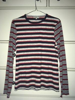 Shirt von clockhous