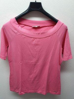 Shirt von Comma *Neu*