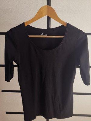 Shirt von Cuca