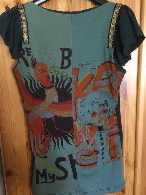 Shirt von Custo Barcelona
