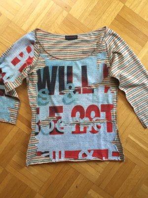 Shirt von Custo Barcelona, Größe S
