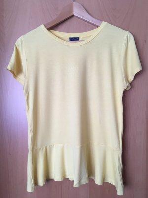 Darling Harbour T-Shirt primrose
