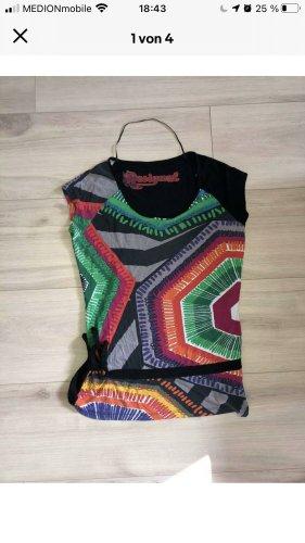 Shirt von Desigual, Gr. L