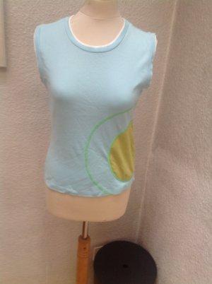 Shirt von Dorothee Schumacher