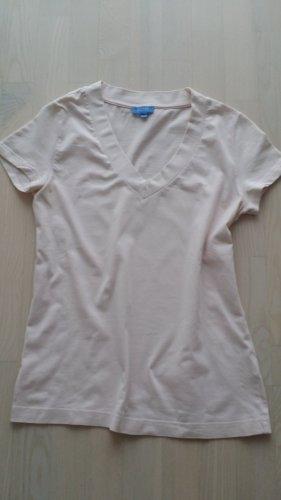 Shirt von Escada Sport