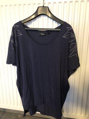 Shirt von Esmara by Heidi Klum