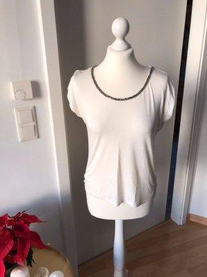 Shirt von Esprit, Gr. 36