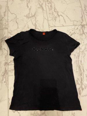 Shirt von Esprit in m