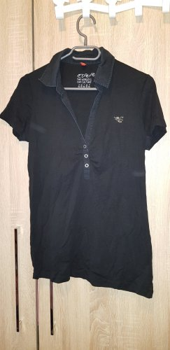 Shirt von ESPRIT in xxl