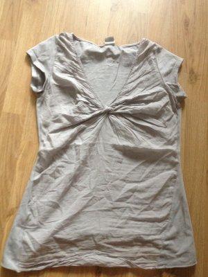 Shirt von EUROPEAN CULTURE