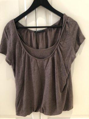 Shirt von Expresso