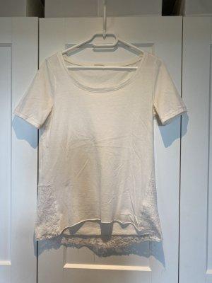 Shirt von FALCONERI