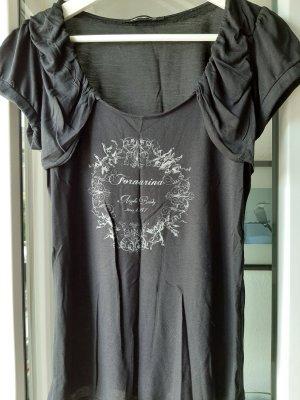 Shirt von Fornarina