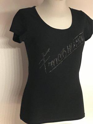 Shirt von Fracomina