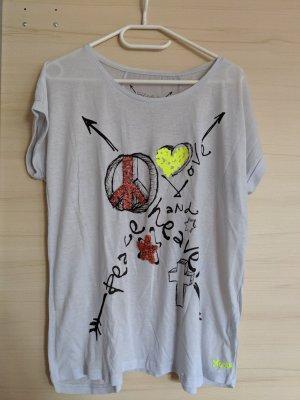 Shirt von Frogbox