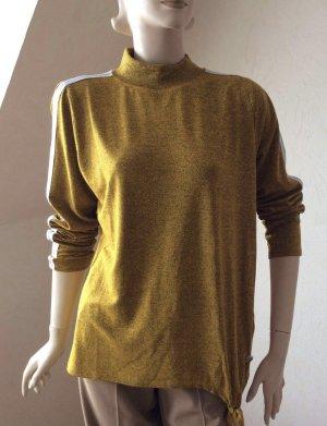 Shirt von Fry Day gelb Größen 38 40 und 46 Neu