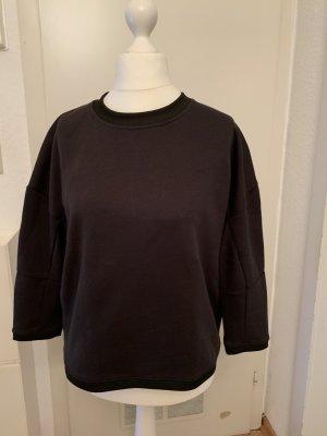 Shirt von G-Star