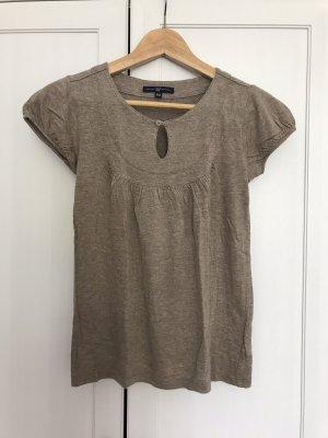 Shirt von GAP