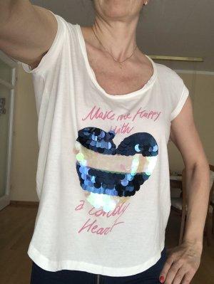 Shirt von Gaudi Gr.M