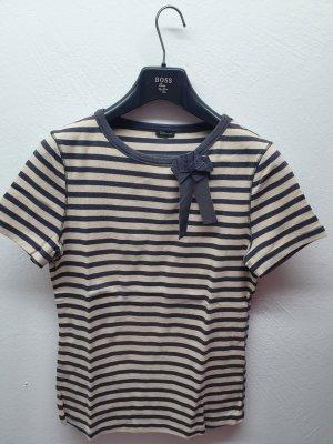 Shirt von GC fontana