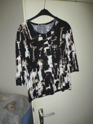 Shirt von Gelco