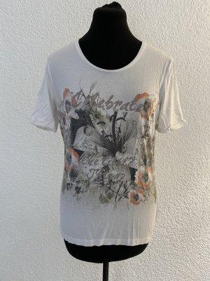 Shirt von Gerry Weber