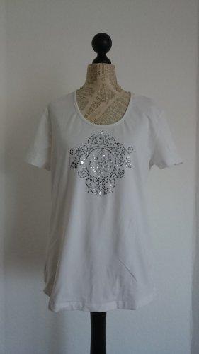 Shirt von Gin Tonic , Größe XLShirt von Gin Tonic , Größe XL
