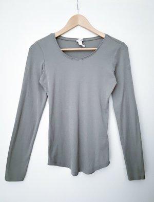 Shirt von H&M