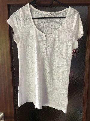 Shirt von H&M in Größe M