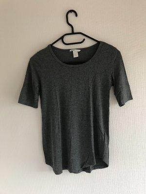 Shirt von H&M in XS
