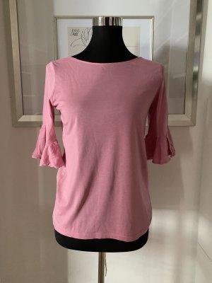 Shirt von Hallhuber , Größe 36