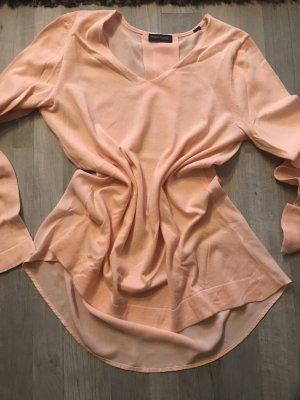Shirt von Helene Fischer Kollektion - Gr S