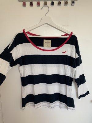 Hollister Stripe Shirt multicolored